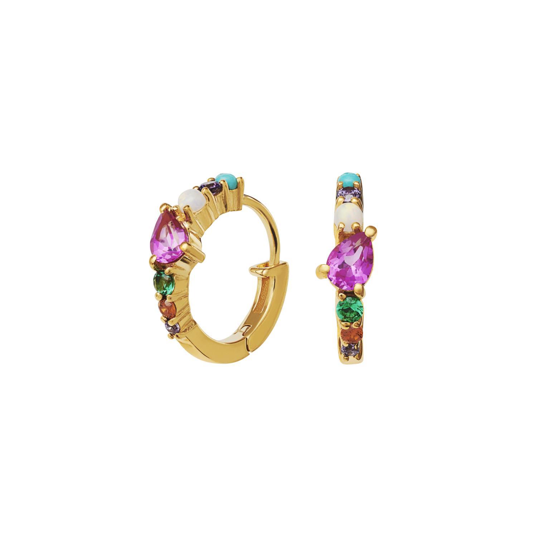 Calli Earring